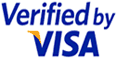 Verified by Visa Enabled