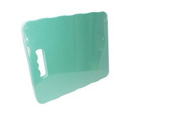 green jumbo kneeling pad