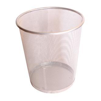 Mesh Paper Bin