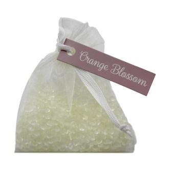 Fragrance Beads Orange Blossom