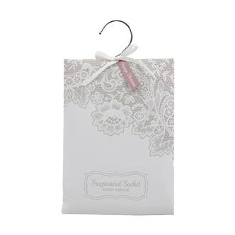Wardrobe Scents Orange Blossom