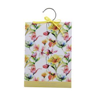Wardrobe Scents Oriental Lily & Camomile