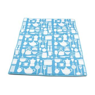 microfibre dish drying towel