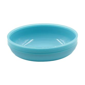 Coloured Soap Dish