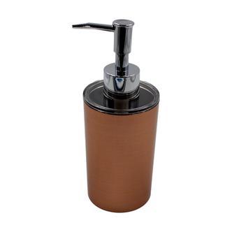 Copper Soap Pump