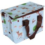 Woodland Insulated Lunch Bag