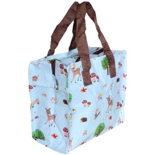 Woodland Charlotte Lunch Bag Blendboutique