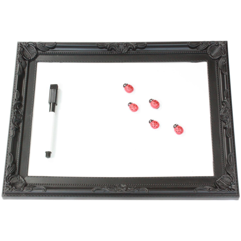 Ladybird Bedroom Accessories