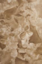 Sandstone Marble Self Adhesive Decorative Vinyl 45cm x 120cm