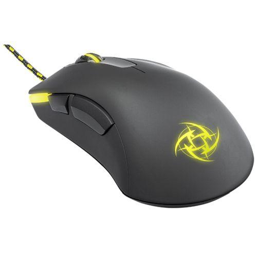 New Mice