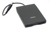 NEW Toshiba PA3109U-1FDD External USB Floppy Diskette Drive