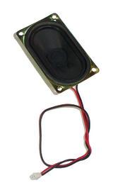 Compaq 174922-002 Internal PC Speaker