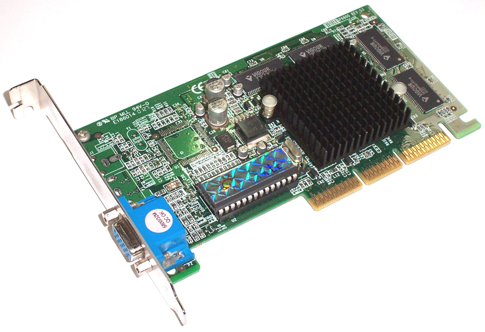 GEFORCE2 MX-200 DRIVER FOR MAC DOWNLOAD