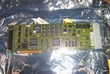 DEC 54-23663-02 PCI Memory Channel Card