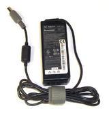 Lenovo 92P1160 20V 65W AC Adapter - FRU: 92P1159