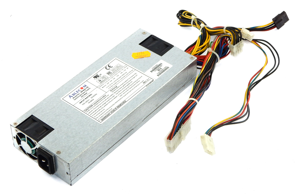 SP423-1S Ablecom 420W Switching Power Supply PWS-0053 9PB4200100