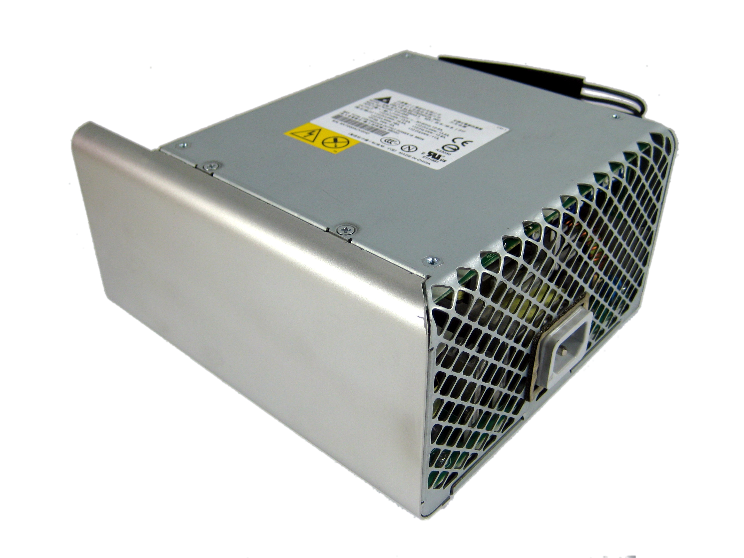Apple 614-0383 Mac Pro (A1186) (Mid 2006) 980W Power Supply