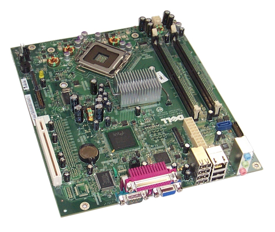Dell Model Dccy Drivers