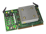 DEC 54-30466-04 ES45 AlphaServer 68/1000 1GHz CPU Board