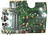 ET2012A Asus All-in-One ET2012AUKB Motherboard with BGA AMD® Brazos E2-1800 CPU