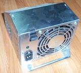 DEC 30-45494-01 RA310 Power Supply/Cooling Assembly