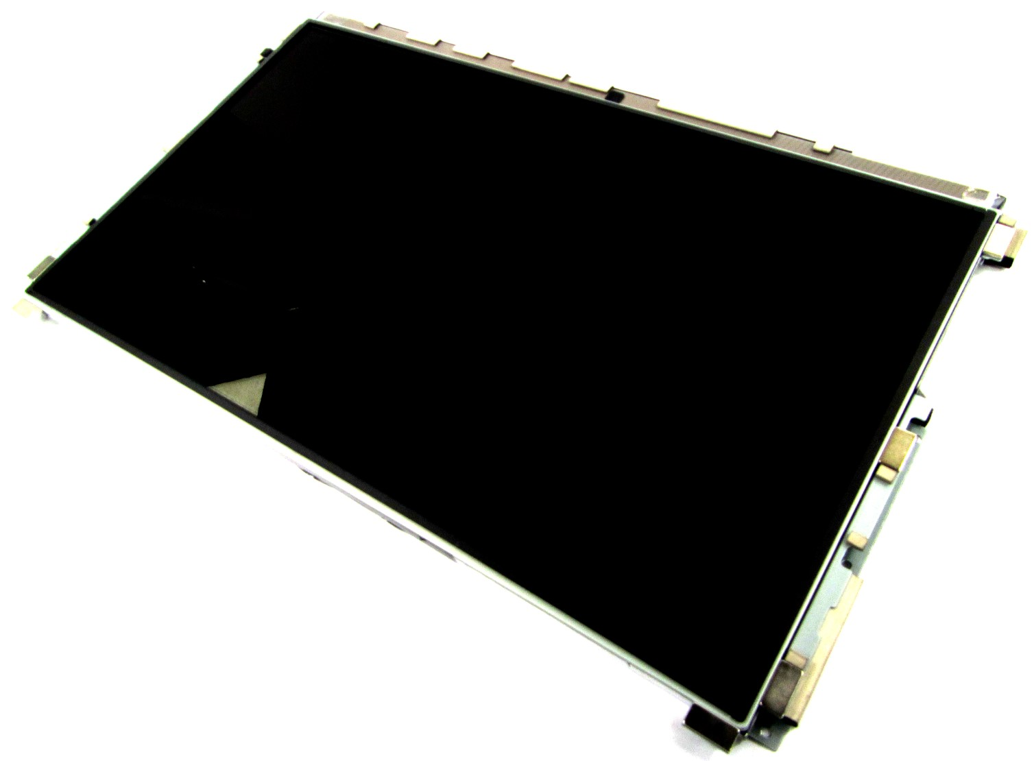 "LM215WF3(SD)(C2) Apple iMac 21.5"" A1311 EMC:2428 2011 LCD Screen Panel Glossy"