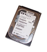 HP 481659-002 BF1468AFEB 146.8GB 15k RPM Wide Ultra320 SCSI Hard Disk Drive-RoHS