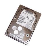 """Hitachi DK32EJ-36FC Ultrastar 36GB 10K RPM Fibre Channel 3.5"""" Hard Disk Drive"""
