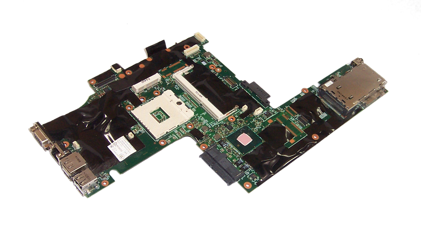 Lenvovo 63Y1583 ThinkPad T410 Type:2522-3CG Laptop Motherboard