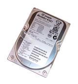 "Seagate 9K2003-302 ST34321A Medalist 4321 4.3GB 5400RPM IDE 3.5"" Hard Disk Drive"