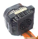 Epson DFX-8500 Print Head