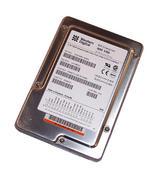 """Western Digital WDE4360-1808A3 Enterprise WDE 4360 4.36GB SCSI 3.5"""" HDD"""