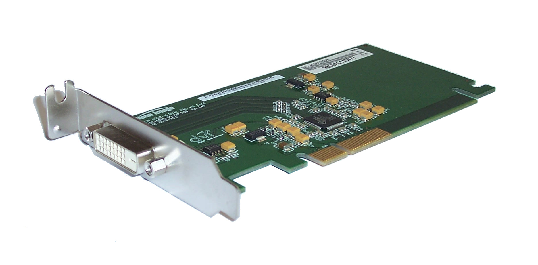 DVI ADD2 GRAPHICS ADAPTER DRIVERS FOR MAC DOWNLOAD