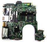 316811300001-R02 Packard Bell Easynote MV46 Series Motherboard