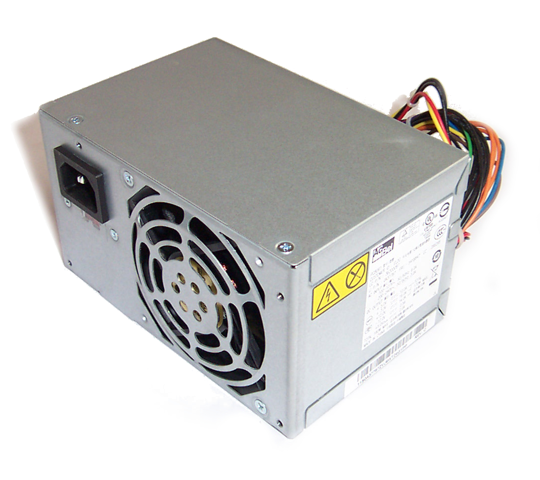 IBM Lenovo 54Y8847 Thinkcentre Edge 71 180W Power Supply