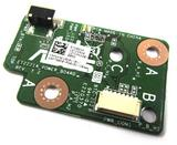 ET2221A_POWER_BOARD Rev:1.2 Asus E-Series (ET2221A) AiO PC Power Button PCB