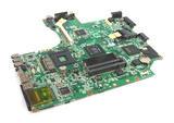 MSI MS-17221 Socket 479 Laptop Motherboard