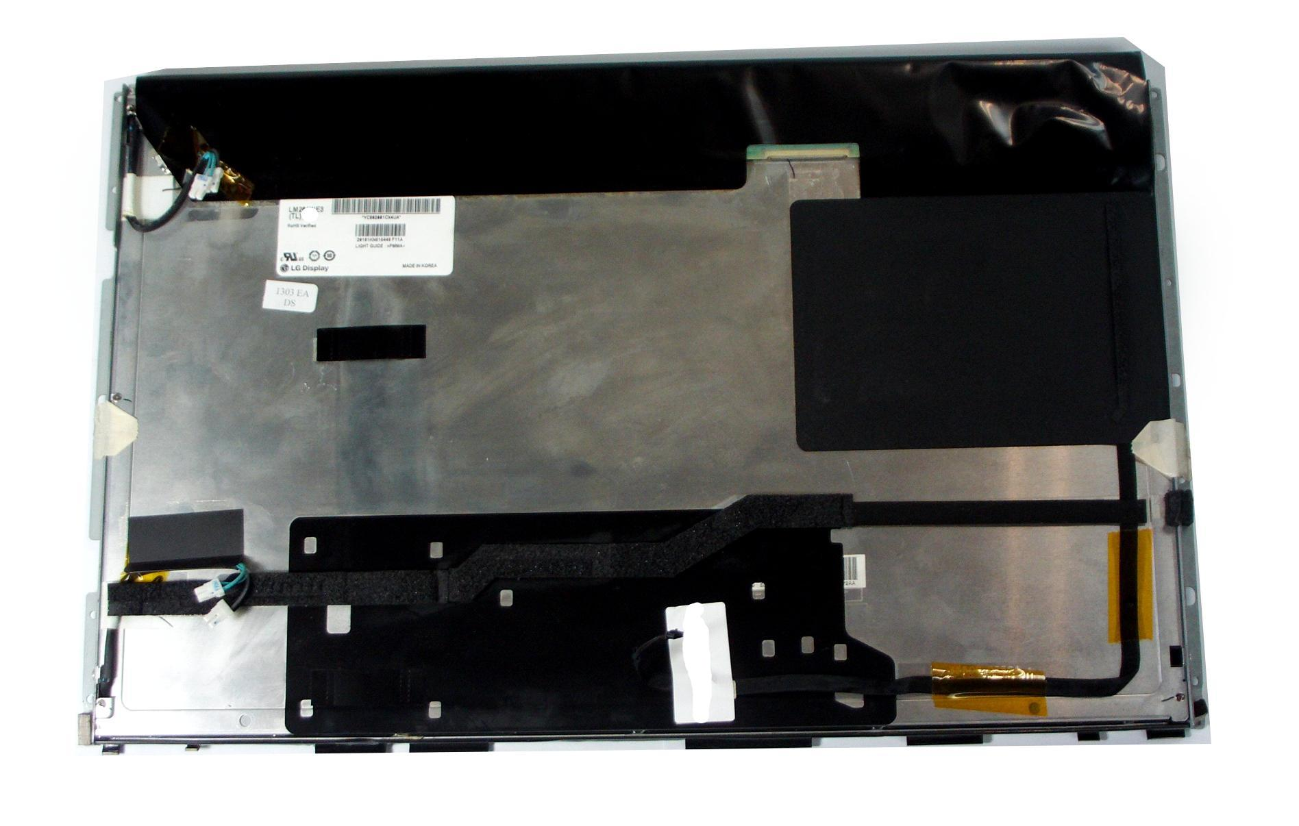 "Apple LM201WE3(TL)(F2) 20"" iMac 2007-2008 A1224 LCD Screen - LG LM201WE3 TL-F2"