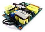 """Apple 614-0403 / 614-0426 / 614-0420 20"""" iMac Power Supply -Delta ADP-170AF B"""