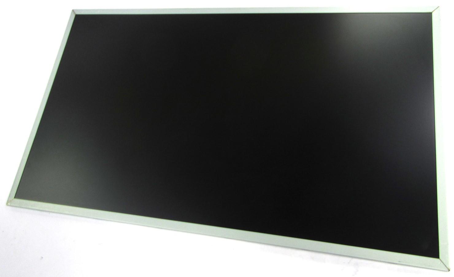 "LTM230HL08 Samsung 23"" 1920x1080 Antiglare 30Pin LVDS TFT-LCD Screen Panel"