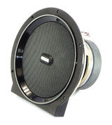 "Aristocrat FSB425065-0801 Easttech 8 Ohm 50W 6.5"" Speaker w/ 6pin adapter - New"