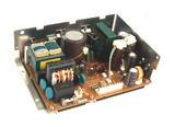 TEC ASYB-PSU-BSA4T Power Supply for Toshiba B-SA4TM Barcode Printer