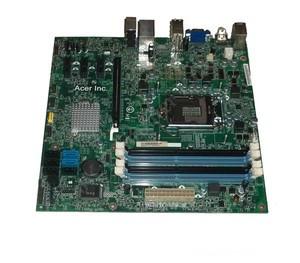Acer Aspire MB.SFD01.004 Socket 1150 Motherboard - 48.3EG01.011