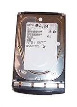 "Fujitsu MBA3073RC 73.5GB 15K SAS 3.5"" Hard Disk Drive In Caddy- RoHS"