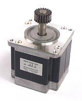 Epson DFX-9000 Paper Feed Stepping Motor - 23KM-K042-G2V