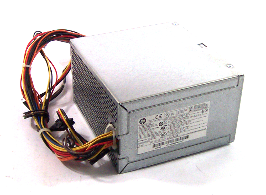 715184-001 HP D11-300P1A 300W Chicony ATX Power Supply Unit 667892-003