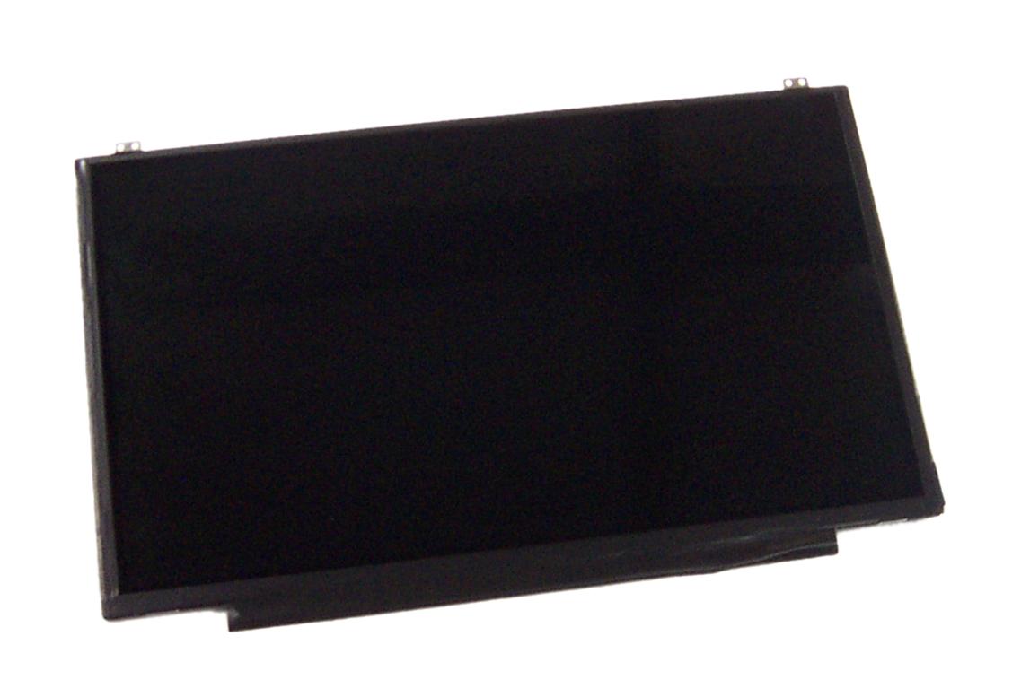 """B116XW05 BOE 11.6"""" HD Glossy LED Screen"""