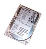 "Seagate 9K2003-653 ST34321A Medalist 4321 4.3GB 5400RPM IDE 3.5"" Hard Disk Drive"