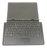 Dell K11A001 Venue Pro 11 Mobile Dock UK Keyboard - K11A