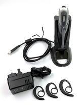 Plantronics CS60-USB Wireless DECT Headset System
